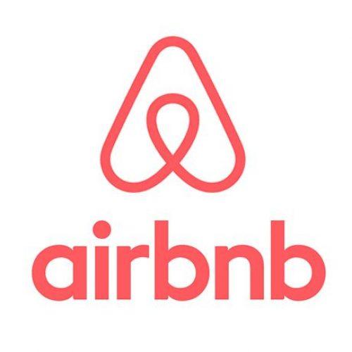 airbnb+logo