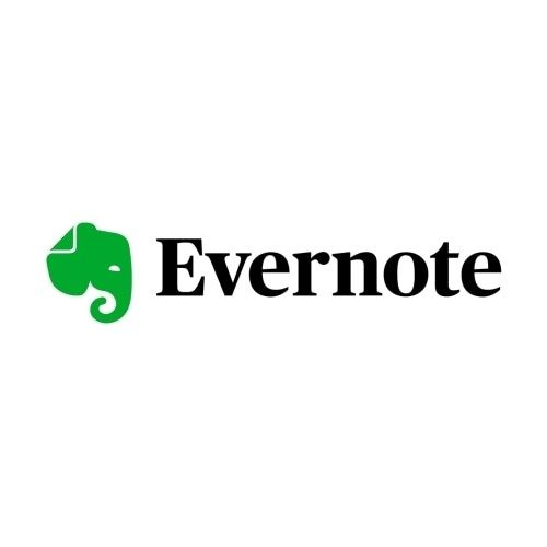 evernotecom