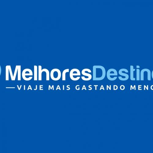 md-facebook-1200x630