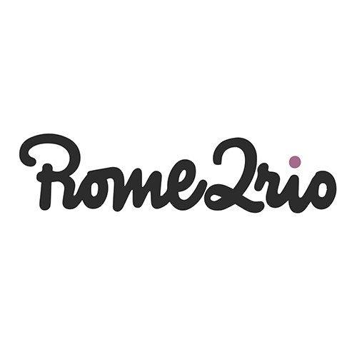 rome2riologo