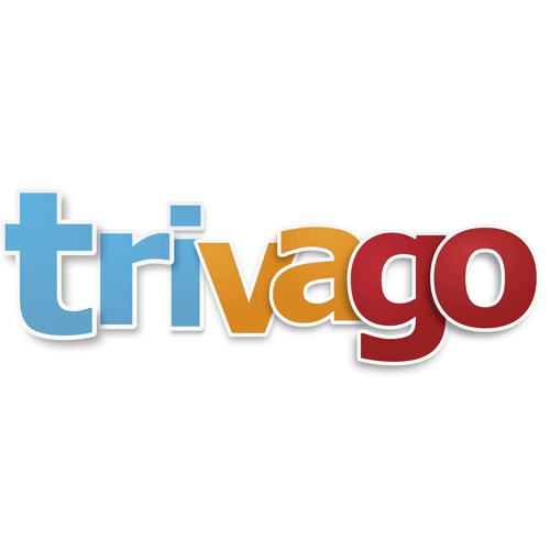 trivago-logo-png-filename-trivago-logo-png-500